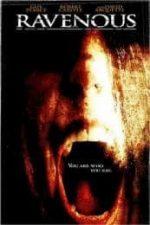 Nonton Film Ravenous (1999) Subtitle Indonesia Streaming Movie Download