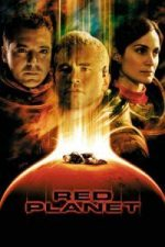 Nonton Film Red Planet (2000) Subtitle Indonesia Streaming Movie Download