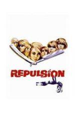 Nonton Film Repulsion (1965) Subtitle Indonesia Streaming Movie Download