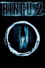Nonton Film Ring 2 (1999) Subtitle Indonesia Streaming Movie Download