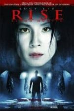 Nonton Film Rise: Blood Hunter (2007) Subtitle Indonesia Streaming Movie Download