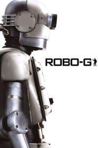 Robo Jî (2012)