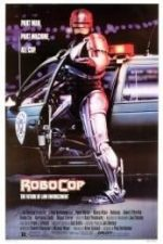 Nonton Film RoboCop (1987) Subtitle Indonesia Streaming Movie Download