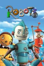Nonton Film Robots (2005) Subtitle Indonesia Streaming Movie Download