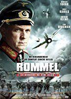 Nonton Film Rommel (2012) Subtitle Indonesia Streaming Movie Download
