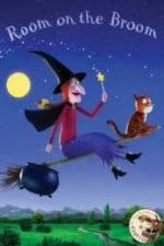 Nonton Film Room on the Broom (2012) Subtitle Indonesia Streaming Movie Download
