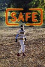 Nonton Film Safe (1995) Subtitle Indonesia Streaming Movie Download