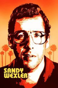 Nonton Film Sandy Wexler (2017) Subtitle Indonesia Streaming Movie Download