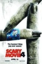 Nonton Film Scary Movie 4 (2006) Subtitle Indonesia Streaming Movie Download