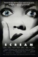 Nonton Film Scream (1996) Subtitle Indonesia Streaming Movie Download