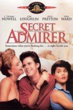 Nonton Film Secret Admirer (1985) Subtitle Indonesia Streaming Movie Download