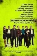 Nonton Film Seven Psychopaths (2012) Subtitle Indonesia Streaming Movie Download