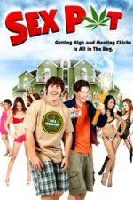 Nonton Film Sex Pot (2009) Subtitle Indonesia Streaming Movie Download