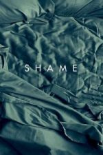 Nonton Film Shame (2011) Subtitle Indonesia Streaming Movie Download