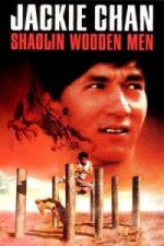 Nonton Film Shaolin Wooden Men (1976) Subtitle Indonesia Streaming Movie Download