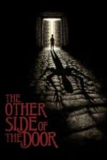 Nonton Film The Other Side of the Door (2016) Subtitle Indonesia Streaming Movie Download
