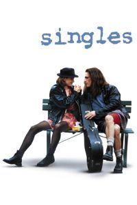 Nonton Film Singles (1992) Subtitle Indonesia Streaming Movie Download