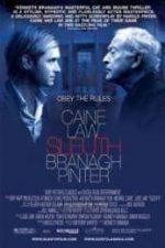 Nonton Film Sleuth (2007) Subtitle Indonesia Streaming Movie Download