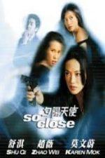 Nonton Film So Close (2002) Subtitle Indonesia Streaming Movie Download