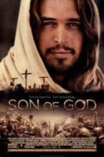 Nonton Film Son of God (2014) Subtitle Indonesia Streaming Movie Download