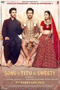 Nonton Film Sonu Ke Titu Ki Sweety (2018) Subtitle Indonesia Streaming Movie Download