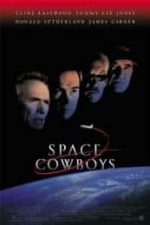 Nonton Film Space Cowboys (2000) Subtitle Indonesia Streaming Movie Download