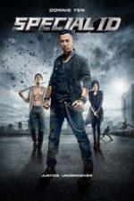Nonton Film Special ID (2013) Subtitle Indonesia Streaming Movie Download