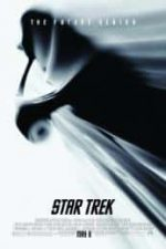 Nonton Film Star Trek (2009) Subtitle Indonesia Streaming Movie Download
