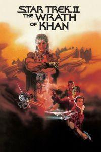 Star Trek II: The Wrath of Khan (1982)