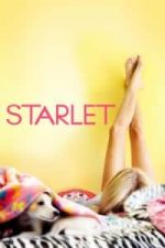 Nonton Film Starlet (2012) Subtitle Indonesia Streaming Movie Download