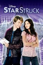 Nonton Film StarStruck (2010) Subtitle Indonesia Streaming Movie Download