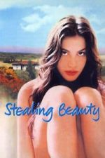 Nonton Film Stealing Beauty (1996) Subtitle Indonesia Streaming Movie Download