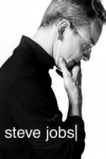 Nonton Film Steve Jobs (2015) Subtitle Indonesia Streaming Movie Download