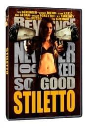 Stiletto (2008)