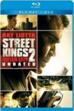 Nonton Film Street Kings 2: Motor City (2011) Subtitle Indonesia Streaming Movie Download