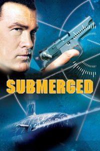 Submerged (2005)