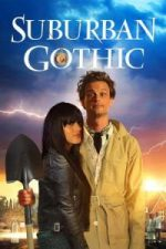 Nonton Film Suburban Gothic (2014) Subtitle Indonesia Streaming Movie Download