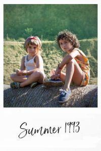 Summer 1993(Estiu 1993) (2017)