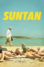 Nonton Film Suntan (2016) Subtitle Indonesia Streaming Movie Download