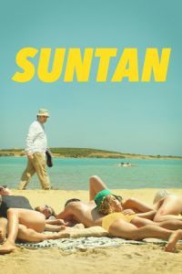 Nonton Film Suntan (2016) Subtitle Indonesia Streaming Movie Download