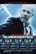 Nonton Film Surrogates (2009) Subtitle Indonesia Streaming Movie Download