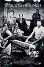 Nonton Film Swordfish (2001) Subtitle Indonesia Streaming Movie Download