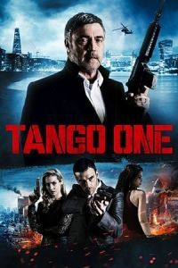 Nonton Film Tango One (2018) Subtitle Indonesia Streaming Movie Download