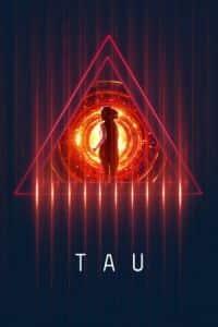 Tau(2018)