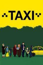 Nonton Film Taxi Tehran (2015) Subtitle Indonesia Streaming Movie Download