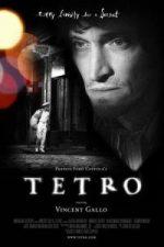 Nonton Film Tetro (2009) Subtitle Indonesia Streaming Movie Download