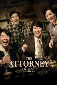 Nonton Film The Attorney (2013) Subtitle Indonesia Streaming Movie Download