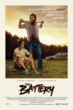 Nonton Film The Battery (2012) Subtitle Indonesia Streaming Movie Download