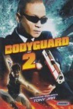 Nonton Film The Bodyguard 2 (2007) Subtitle Indonesia Streaming Movie Download