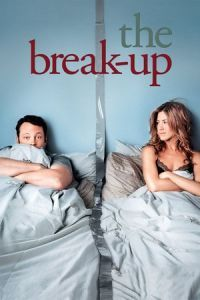 Nonton Film The Break-Up (2006) Subtitle Indonesia Streaming Movie Download